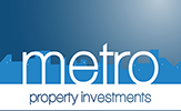 Metro Property Investments